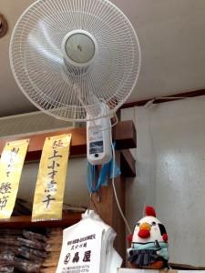 鶏武士くん 2016年6月9日 ブログ ⑤